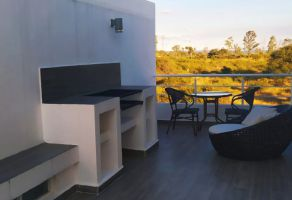 Foto de casa en venta en Zakia, El Marqués, Querétaro, 20769919,  no 01