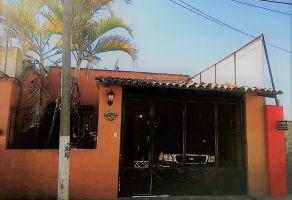 Foto de casa en venta en San Antonio Tlayacapan, Chapala, Jalisco, 6217713,  no 01