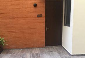 Foto de departamento en renta en Ciudad Granja, Zapopan, Jalisco, 17063076,  no 01