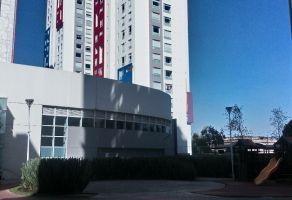 Foto de departamento en venta en Del Gas, Azcapotzalco, DF / CDMX, 14983226,  no 01