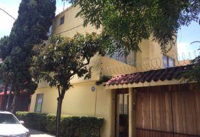 Foto de casa en condominio en venta en Toriello Guerra, Tlalpan, DF / CDMX, 16304058,  no 01