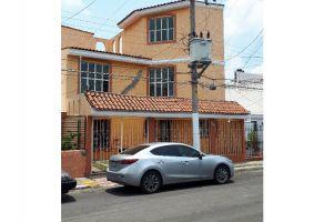 Foto de casa en venta en Rinconada Santa Rita, Zapopan, Jalisco, 6412216,  no 01