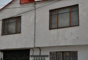 Foto de casa en venta en Ampliación San Marcos Norte, Xochimilco, DF / CDMX, 19699434,  no 01
