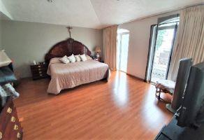 Foto de casa en venta en Colinas de San Javier, Zapopan, Jalisco, 15074531,  no 01