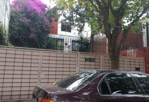 Foto de casa en venta en Jardines de San Mateo, Naucalpan de Juárez, México, 4932081,  no 01