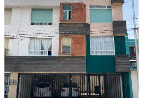 Foto de departamento en venta en Valle Dorado, Puebla, Puebla, 20151900,  no 01