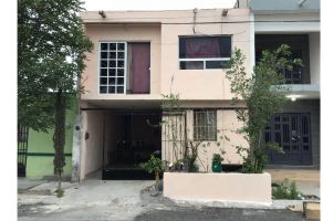 Foto de casa en venta en Paseo de San Bernabé, Monterrey, Nuevo León, 17554019,  no 01