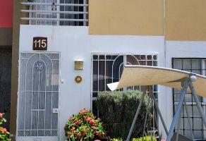 Foto de casa en venta en Lázaro Cárdenas, Cuernavaca, Morelos, 22076985,  no 01