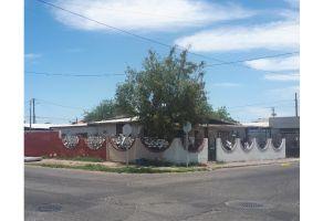 Foto de terreno habitacional en venta en Libertad, Mexicali, Baja California, 20894871,  no 01