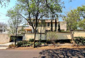 Foto de casa en venta en Lomas de Chapultepec I Sección, Miguel Hidalgo, DF / CDMX, 20983285,  no 01