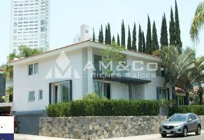 Foto de casa en venta en San Bernardo, Zapopan, Jalisco, 6591978,  no 01