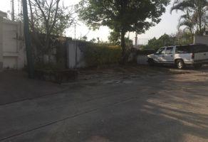 Foto de terreno habitacional en venta en Palmira Tinguindin, Cuernavaca, Morelos, 17209496,  no 01