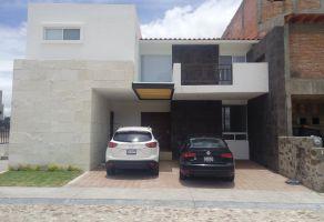 Foto de casa en venta en Misión de Concá, Querétaro, Querétaro, 5156875,  no 01