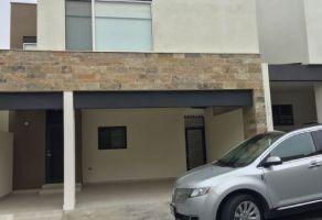 Foto de casa en venta en El Barro, Santiago, Nuevo León, 22247691,  no 01