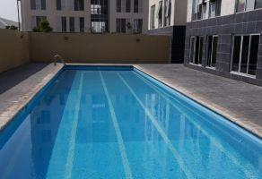 Foto de departamento en venta en Azcapotzalco, Azcapotzalco, DF / CDMX, 9614037,  no 01