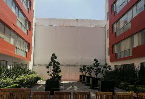 Foto de departamento en renta en Granada, Miguel Hidalgo, DF / CDMX, 15497857,  no 01