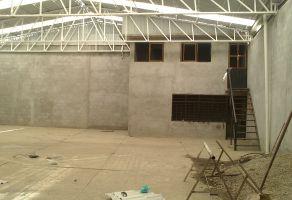 Foto de bodega en venta en Chalco de Díaz Covarrubias Centro, Chalco, México, 6413214,  no 01