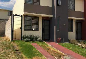 Foto de casa en condominio en venta en Copalita, Zapopan, Jalisco, 20910744,  no 01