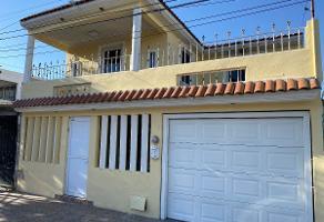 Foto de casa en venta en 29a , brisas poniente, saltillo, coahuila de zaragoza, 0 No. 01