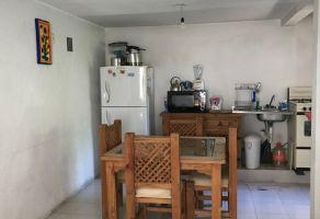 Foto de departamento en renta en Transito, Cuauhtémoc, DF / CDMX, 19410741,  no 01