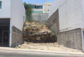 Foto de terreno habitacional en venta en Milenio III Fase B Sección 11, Querétaro, Querétaro, 14422885,  no 01