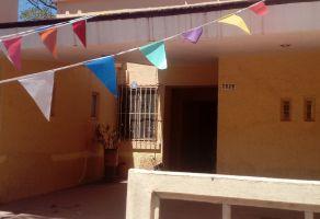 Foto de casa en venta en Colomos Providencia, Guadalajara, Jalisco, 6872383,  no 01