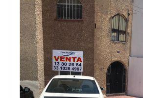 Foto de departamento en venta en Prados de Providencia, Guadalajara, Jalisco, 6962755,  no 01