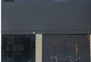 Foto de local en renta en Momoxpan, San Pedro Cholula, Puebla, 20380561,  no 01