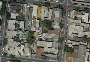 Foto de terreno habitacional en venta en La Finca, Monterrey, Nuevo León, 16689474,  no 01
