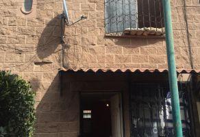 Foto de casa en venta en El Laurel, Coacalco de Berriozábal, México, 17744112,  no 01