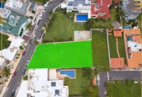 Foto de terreno habitacional en venta en Costa de Oro, Boca del Río, Veracruz de Ignacio de la Llave, 20324160,  no 01
