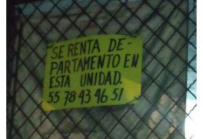 Foto de departamento en renta en Santa Maria La Ribera, Cuauhtémoc, DF / CDMX, 15446157,  no 01