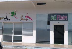 Foto de local en renta en Peñuelas, Querétaro, Querétaro, 14802212,  no 01