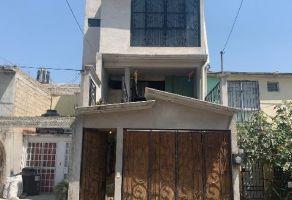 Foto de casa en venta en San Pablo de las Salinas, Tultitlán, México, 20265119,  no 01