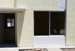 Foto de casa en venta en Los Ángeles (Santa Fe), Mazatlán, Sinaloa, 7105939,  no 01