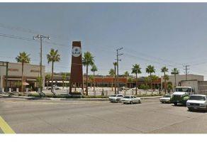 Foto de local en renta en Nueva Estación, Hermosillo, Sonora, 7295471,  no 01
