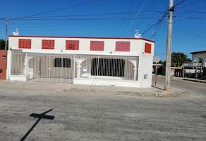 Foto de casa en venta en 2a 381, diaz ordaz, mérida, yucatán, 0 No. 01