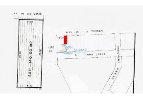 Terrenos habitacionales en venta en 2a Ampliación Felipe Angeles ...
