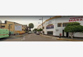 Foto de local en venta en  , 2a ampliación presidentes, álvaro obregón, df / cdmx, 0 No. 01