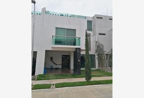 Foto de casa en venta en 2a avenida norte oriente 360, san josé terán, tuxtla gutiérrez, chiapas, 0 No. 01