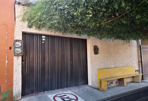 Foto de casa en venta en 2a. avenida norte poniente 331, terán, tuxtla gutiérrez, chiapas, 19073897 No. 01