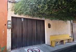 Foto de casa en venta en 2a avenida norte poniente , terán, tuxtla gutiérrez, chiapas, 19030920 No. 01