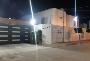 Foto de casa en venta en 2a b juarez 1020, vicente guerrero, puebla, puebla, 0 No. 01