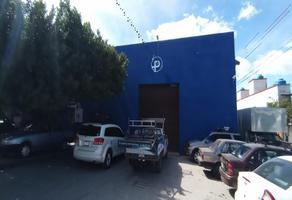 Foto de bodega en renta en 2a calle oriente sur esquina , terán, tuxtla gutiérrez, chiapas, 0 No. 01