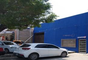 Foto de bodega en renta en 2a calle oriente sur , terán, tuxtla gutiérrez, chiapas, 20496986 No. 01