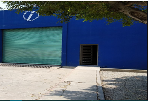 Foto de bodega en renta en 2a calle oriente sur , terán, tuxtla gutiérrez, chiapas, 20545221 No. 01