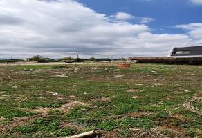 Foto de terreno habitacional en venta en 2a campanario de san antonio 435, el campanario, querétaro, querétaro, 0 No. 01