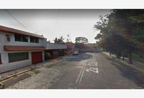 Foto de casa en venta en 2a. cerrada avenida 603 00, san juan de aragón, gustavo a. madero, df / cdmx, 11317803 No. 01