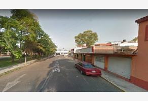 Foto de casa en venta en 2a. cerrada avenida 603 00, san juan de aragón, gustavo a. madero, df / cdmx, 0 No. 01