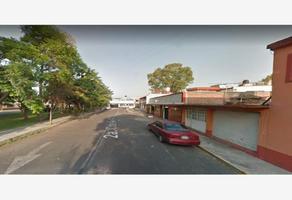 Foto de casa en venta en 2a. cerrada avenida 603 00, san juan de aragón iii sección, gustavo a. madero, df / cdmx, 20503674 No. 01